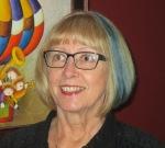 Mary Nov 2014