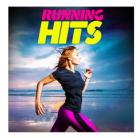 running-music